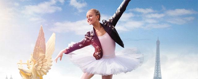 Léna, rêve d'étoile : danse et voyage dans le temps en avril dans la nouvelle série de Disney Channel