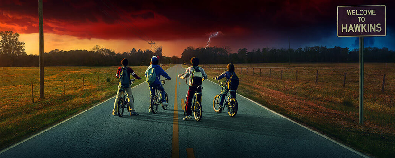 Stranger Things : date, personnages, intrigue... que sait-on sur la saison 3 ?