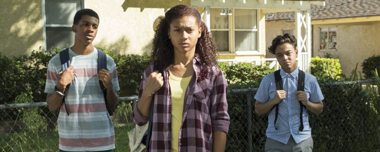 On My Block : Netflix offre une saison 2 à la nouvelle série ado de la créatrice d'Awkward