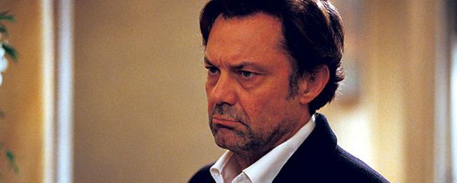 Le comédien Philippe Caubère accusé de viol, une enquête est ouverte