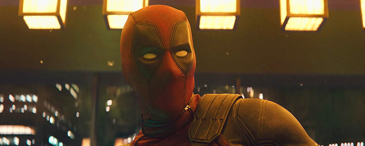 Avengers, Les Goonies... Ryan Reynolds s'en prend à Josh Brolin dans la bande-annonce finale de Deadpool 2