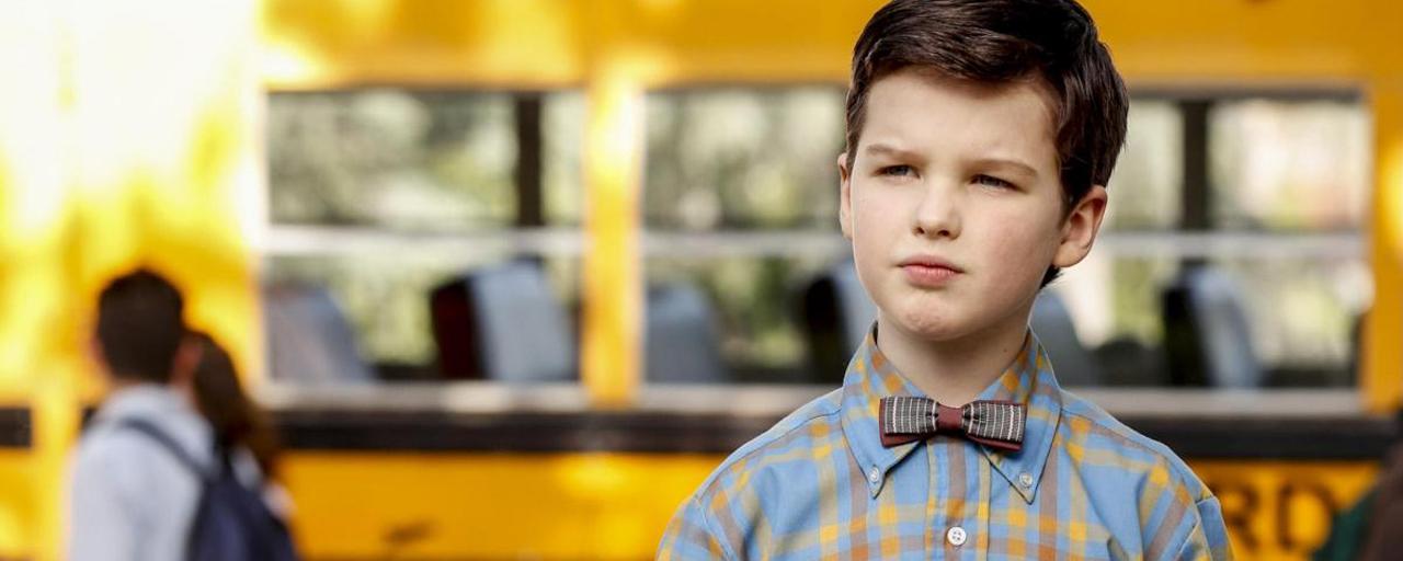 Young Sheldon : 10 références à The Big Bang Theory dans son spin-off