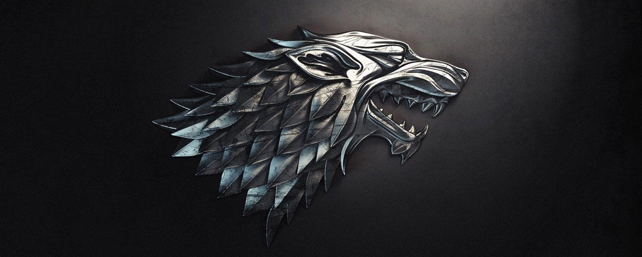 Game of Thrones : 10 bonnes raisons de ne pas faire ch*** les Stark [SPOILERS]