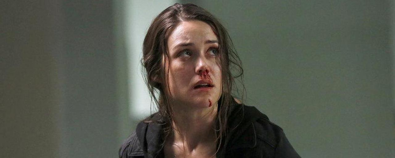 Blacklist : la saison 5 s'achève sur le plus gros twist de la série [SPOILERS]