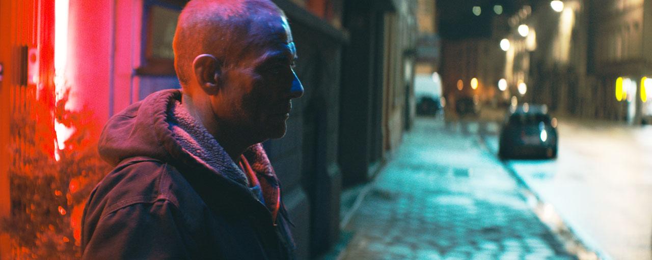 Teaser Lukas : Van Damme castagne sec dans un sombre polar signé Julien Leclercq