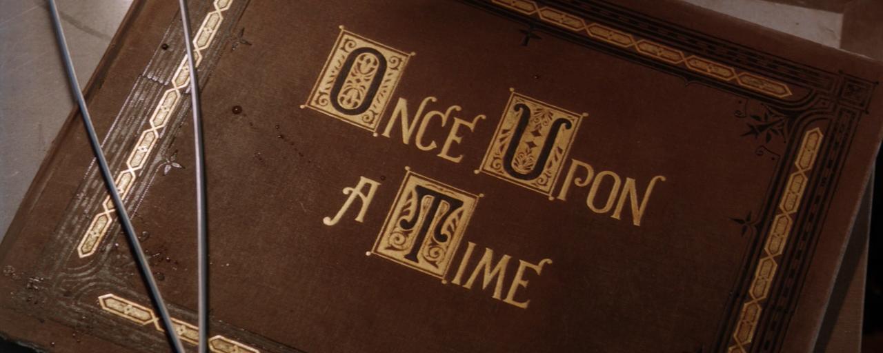 Once Upon a Time c'est fini : que retenir du final de la série féerique ?