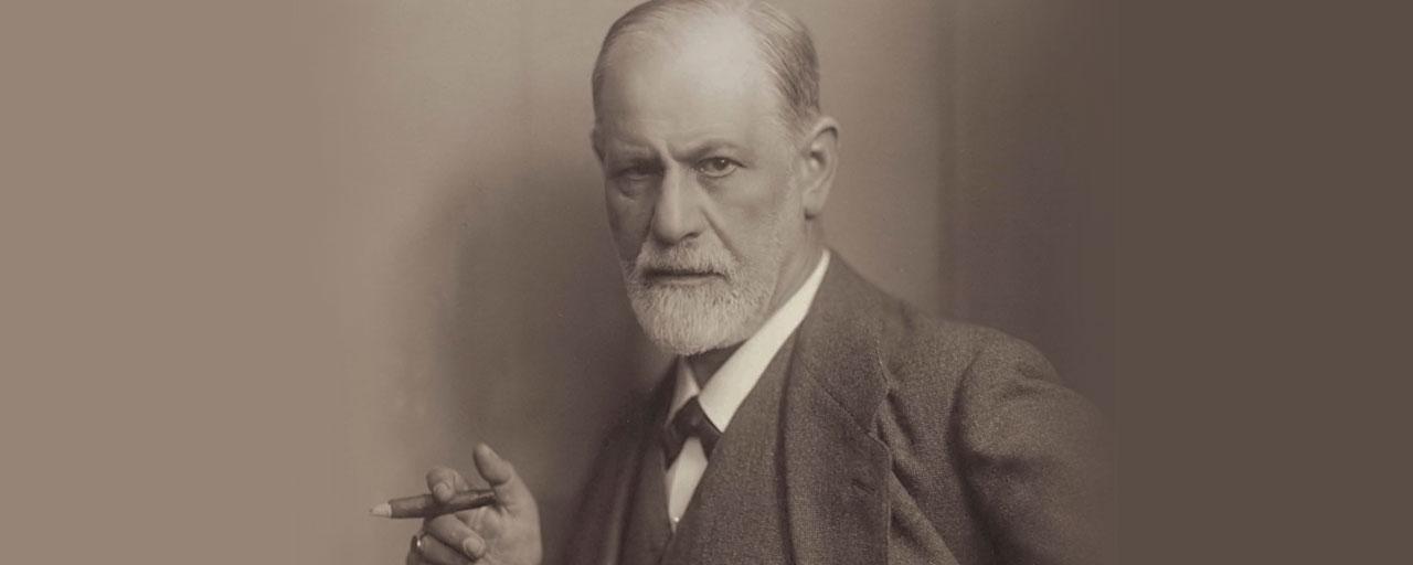 Todd Haynes réalisera une série sur Freud pour Amazon