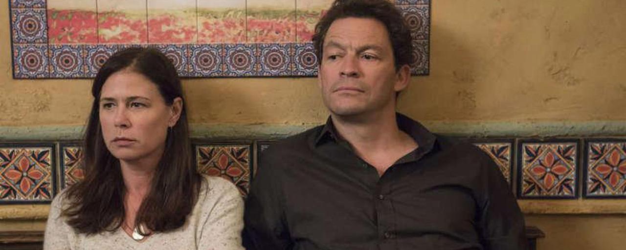 The Affair : on a vu les deux premiers épisodes de la saison 4 ! [SPOILERS]