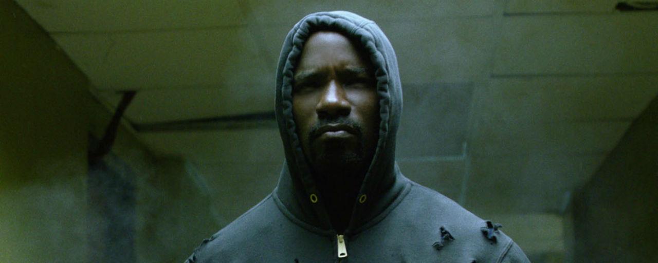 Luke Cage : où en est-il à la fin de The Defenders ?