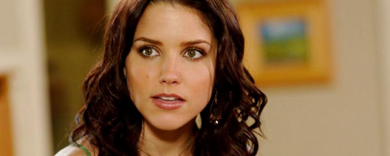 Les Frères Scott : Sophia Bush en dit plus sur le harcèlement sexuel du créateur de la série