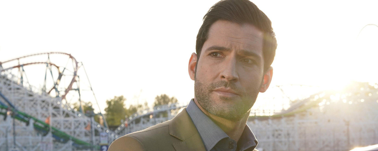 Lucifer finalement sauvée par Netflix : la série est renouvelée pour une 4ème saison !