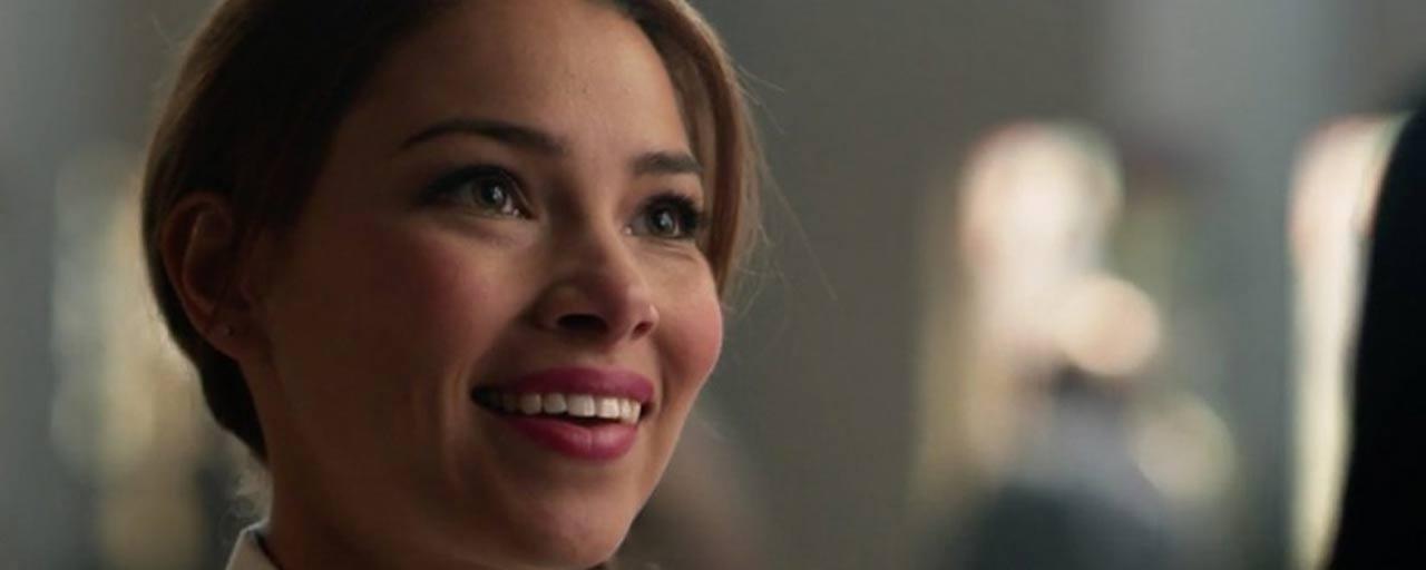 Flash : trois acteurs de la série promus réguliers pour la saison 5