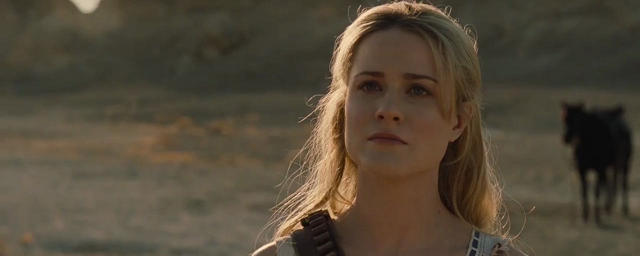 Westworld : que retenir du final épique de la saison 2 ? [SPOILERS]