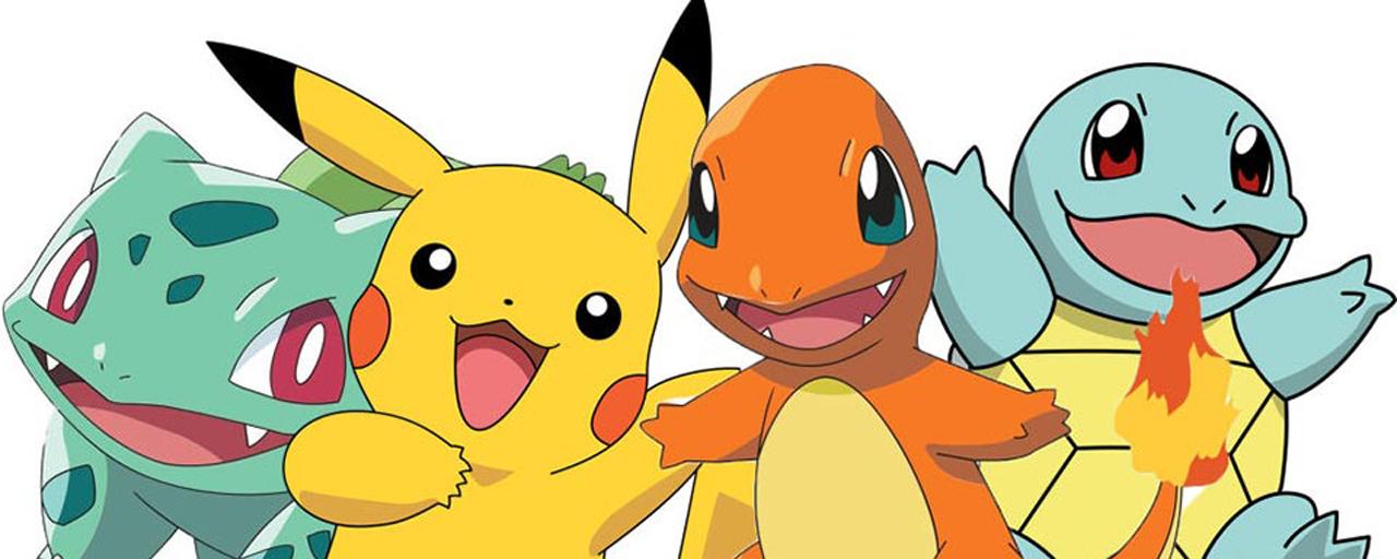 Pokémon est la franchise la plus lucrative devant Star Wars et Harry Potter