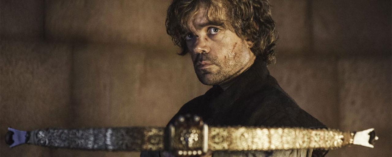 Game of Thrones : les morts les plus marquantes de la série [SPOILERS]