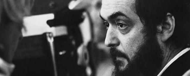 """""""Burning Secret"""", un scénario inédit de Stanley Kubrick retrouvé"""