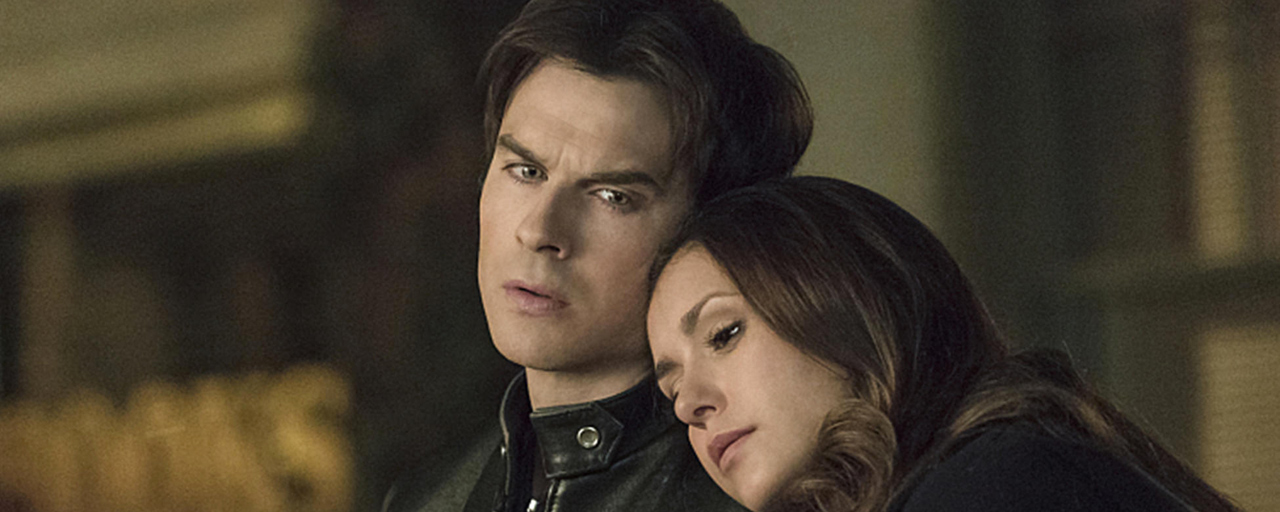 Vampire Diaries : la fille de Damon et Elena apparaîtra-t-elle dans le spin-off Legacies ? La créatrice nous répond