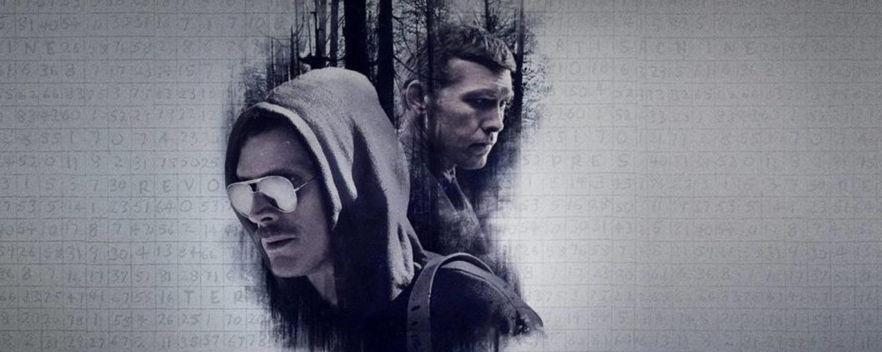 Manhunt - Unabomber : deux saisons de plus bientôt commandées pour la série thriller