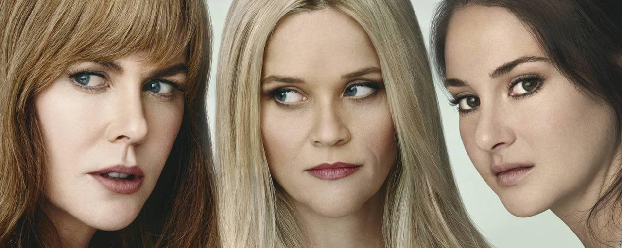 Big Little Lies saison 2 : Reese Witherspoon, Nicole Kidman et Meryl Streep fêtent la fin du tournage