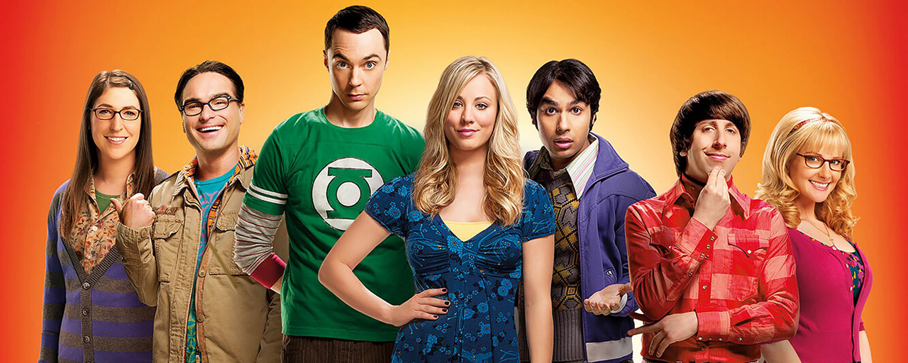 the big bang theory la s rie s 39 arr tera en 2019 au terme de sa saison 12 news s ries la tv. Black Bedroom Furniture Sets. Home Design Ideas