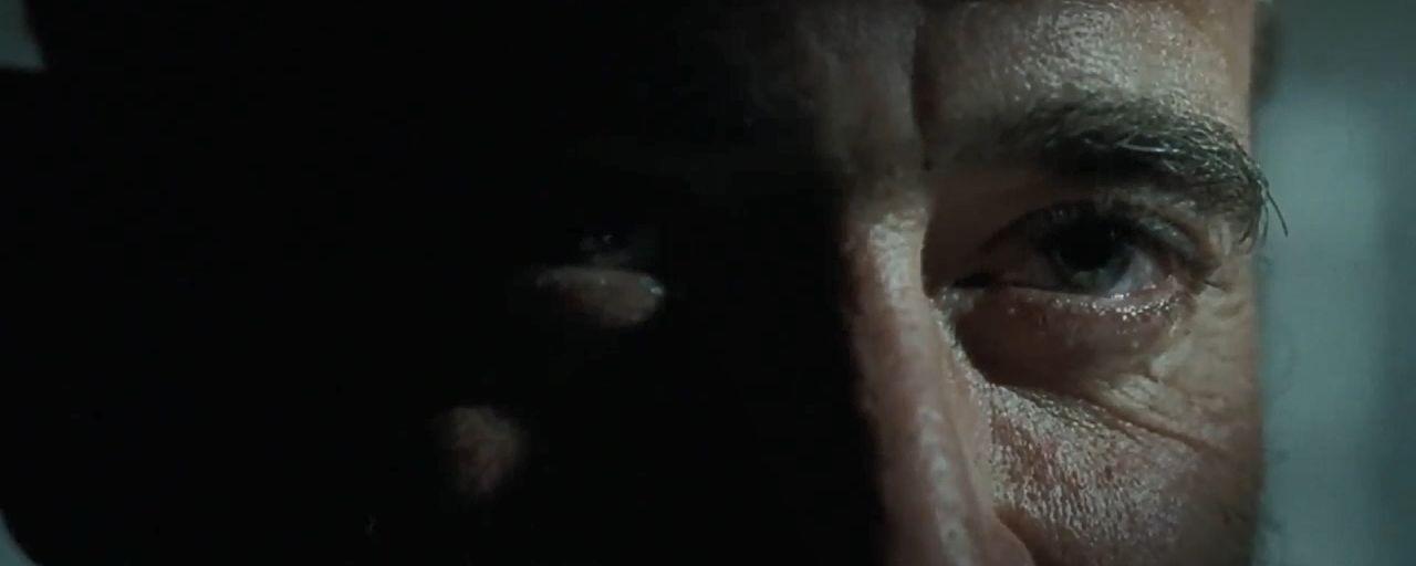 The Walking Dead Saison 9 : Negan est de retour dans un nouveau teaser