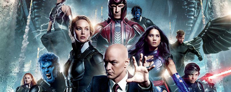 Marvel : Kevin Feige va bien prendre le contrôle des X-Men