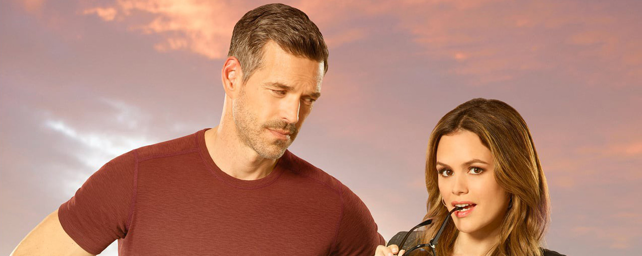 Take Two sur France 2 : que vaut la nouvelle série policière du créateur de Castle avec Rachel Bilson ?
