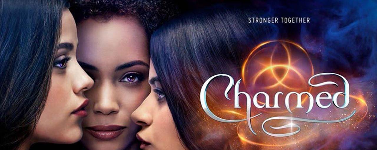 Charmed 2018 : que vaut le reboot de la série culte ?