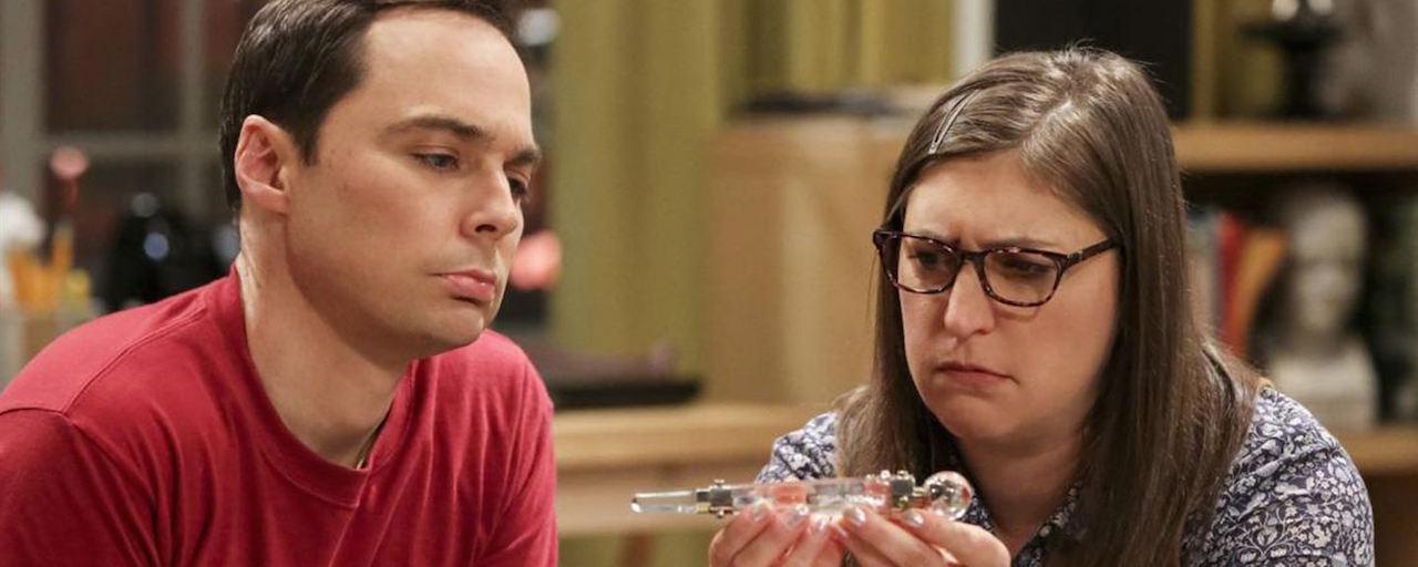 Audiences US : The Big Bang Theory en perte de vitesse ?