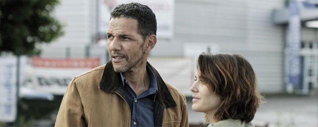 Aux Animaux la guerre : France 3 dénonce la violence sociale dans sa nouvelle série avec Roschdy Zem
