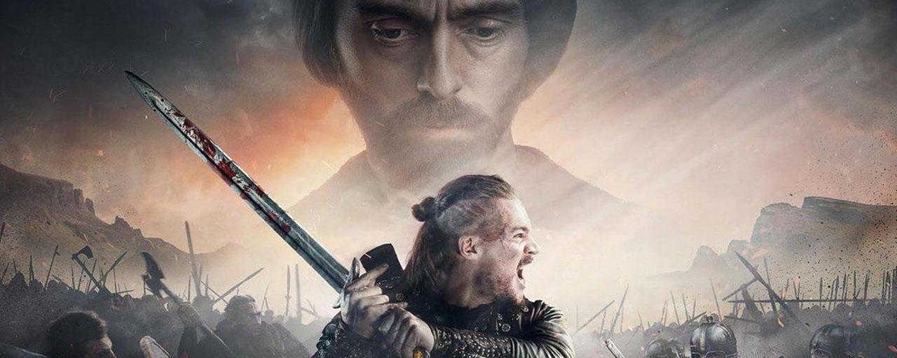 The Last Kingdom sur Netflix : une saison 4 verra-t-elle le jour ?