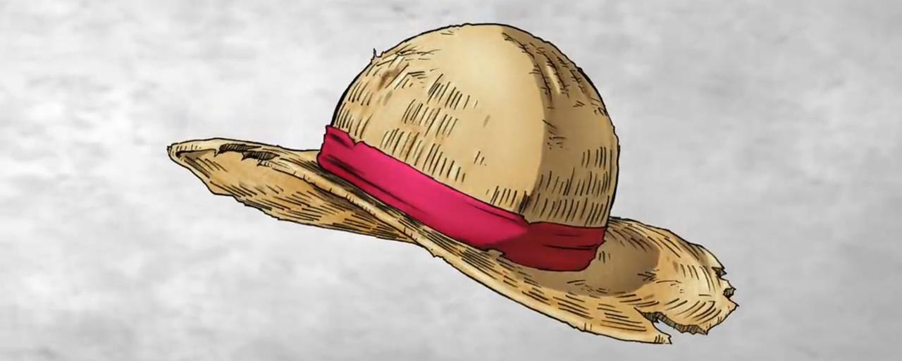 One Piece Stampede: un premier teaser pour le nouveau long métrage
