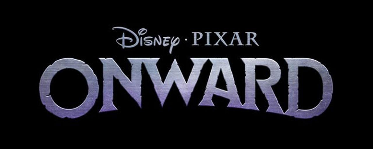 Pixar : un casting et une date de sortie pour leur nouveau film Onward
