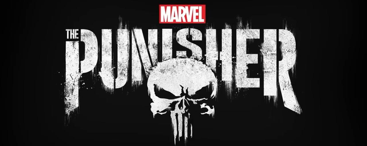 Marvel's The Punisher : la saison 2 en janvier sur Netflix