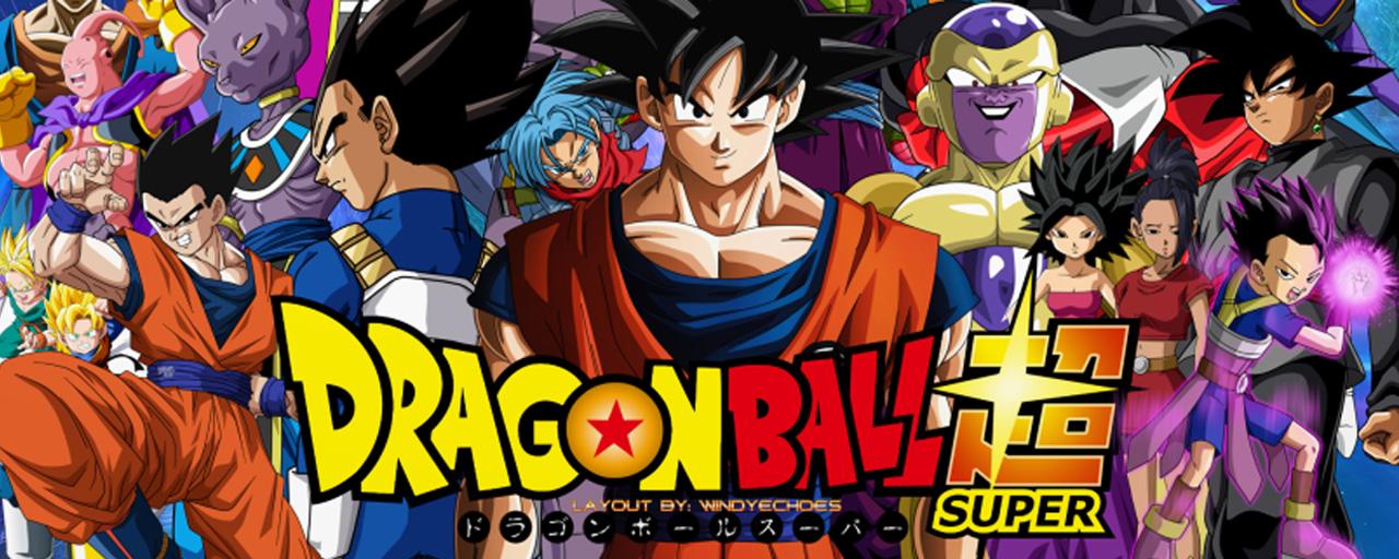 Dragon Ball: la série animée, de nouveaux jeux vidéo... quels sont les projets à venir pour la franchise?
