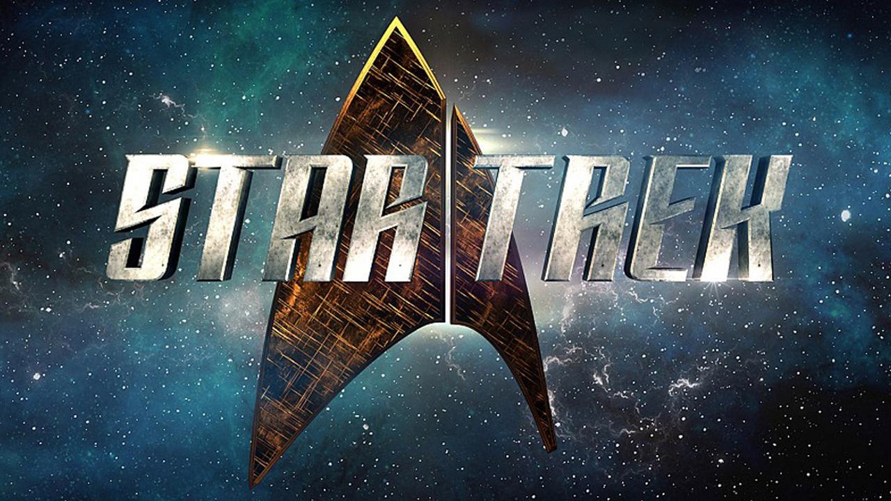 Star Trek : une série animée pour enfants en développement