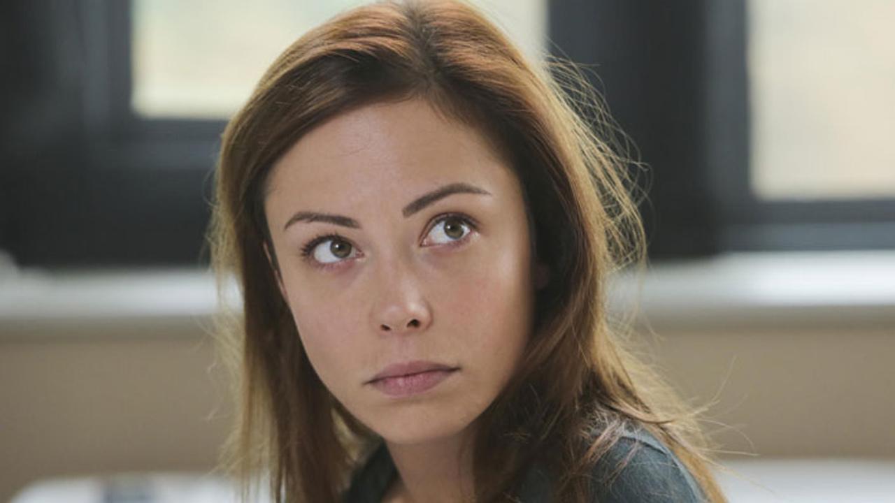 Plus belle la vie : Johanna et Malik de retour pour les 15 ans de la série ?