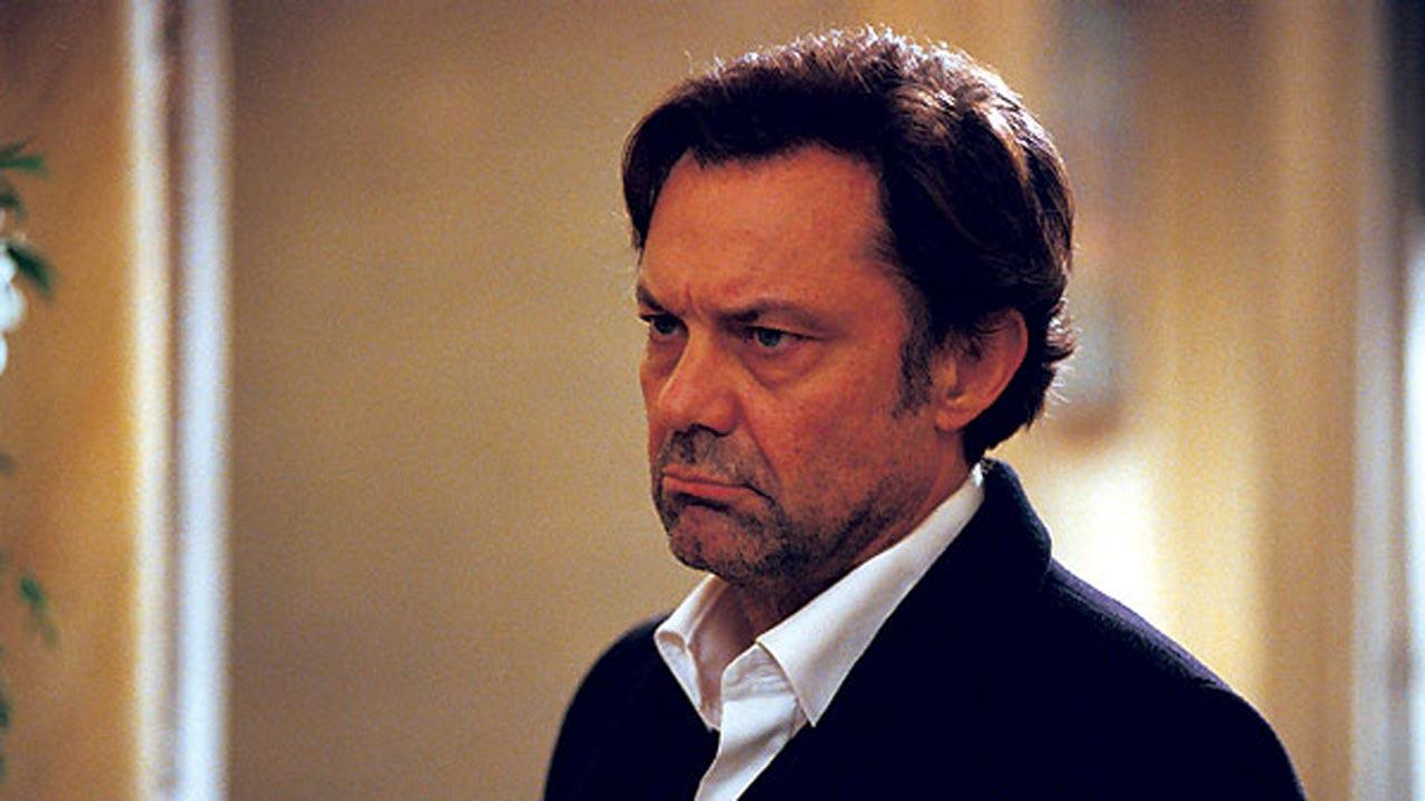 La plainte pour viol visant Philippe Caubère classée sans suite