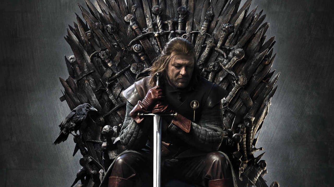 Game of Thrones : 10 citations de George R.R. Martin qui ont marqué les fans