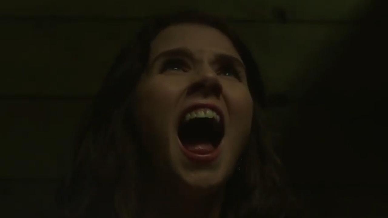 Supernatural saison 14 : ambiance monstrueuse pour le teaser de l'épisode 16