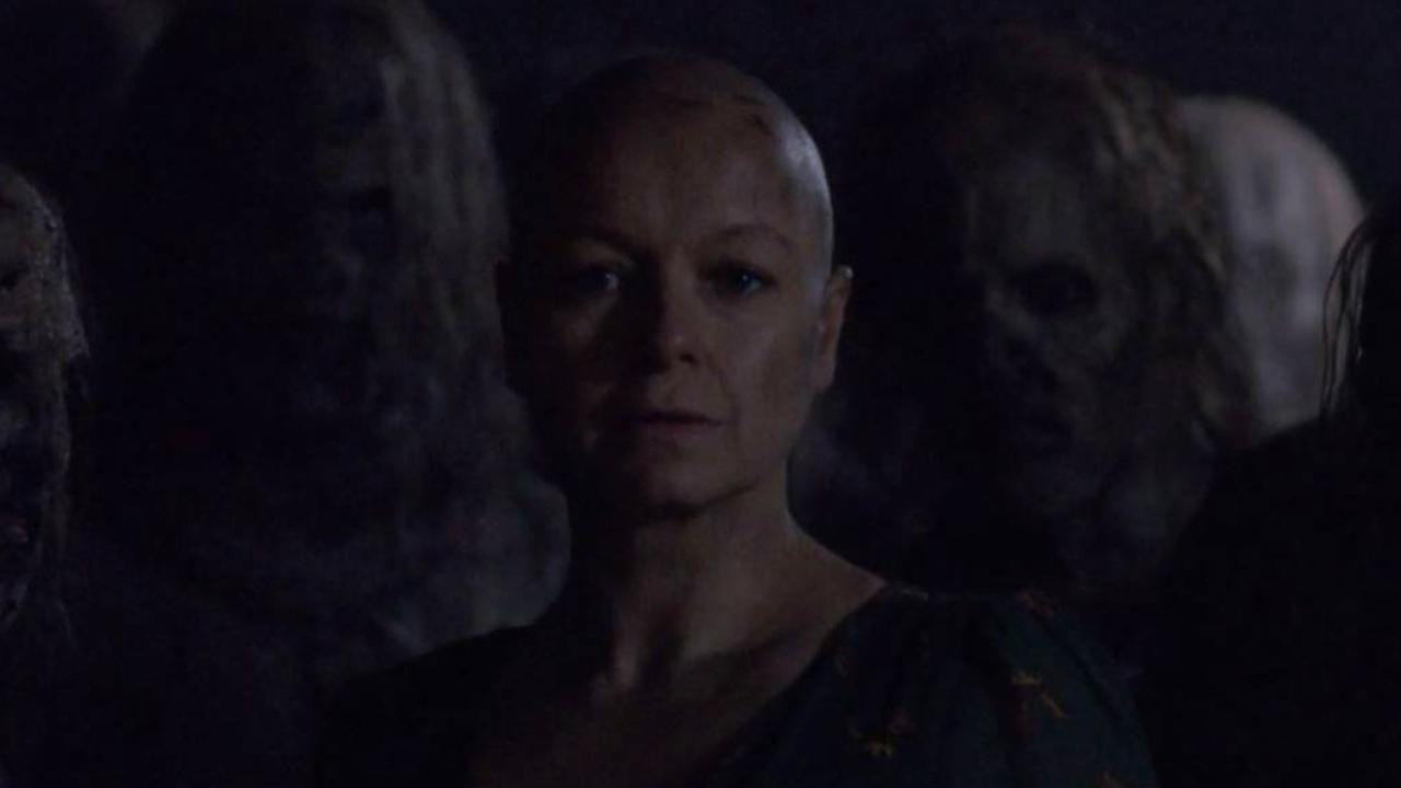 The Walking Dead saison 9: les victimes de l'épisode 15 sont-elles les mêmes que dans le comics? [SPOILER]