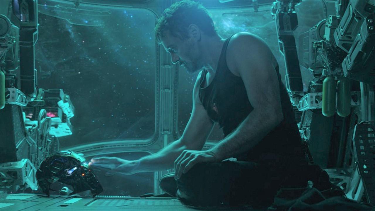 Avengers Endgame : réservez vos places pour le blockbuster Marvel !
