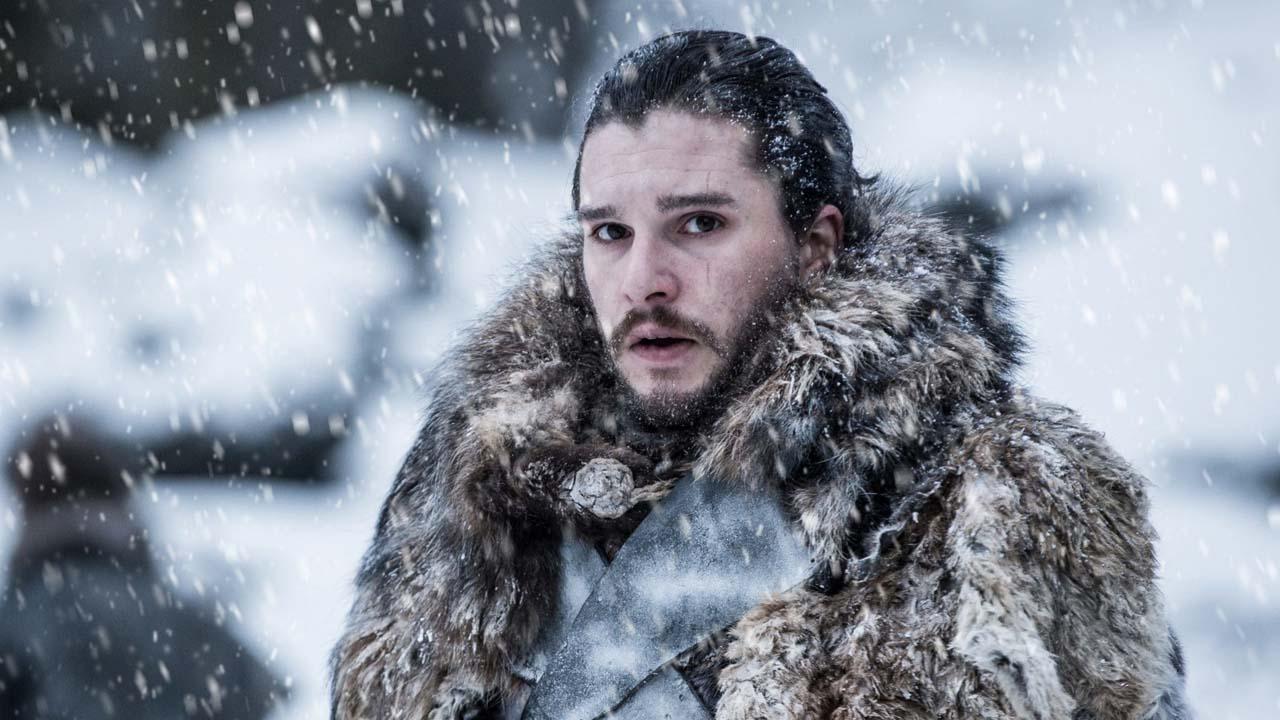 Game of Thrones saison 8 : un incroyable nombre de piratages pour l'épisode 1