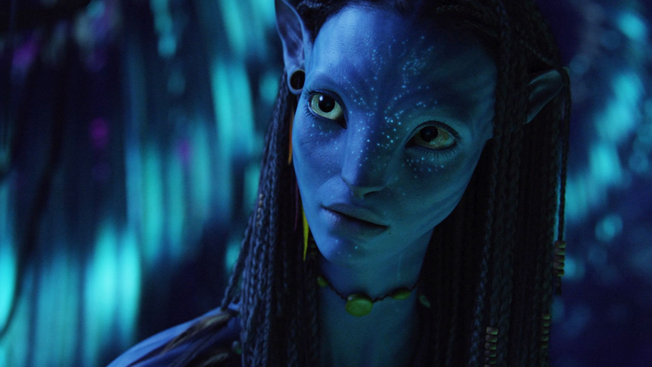 Avatar : tout ce qu'il faut savoir sur les suites du film culte