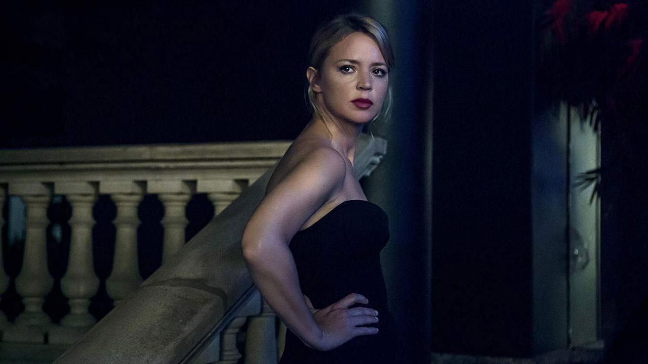La sélection Cannes 2019 : toutes les photos