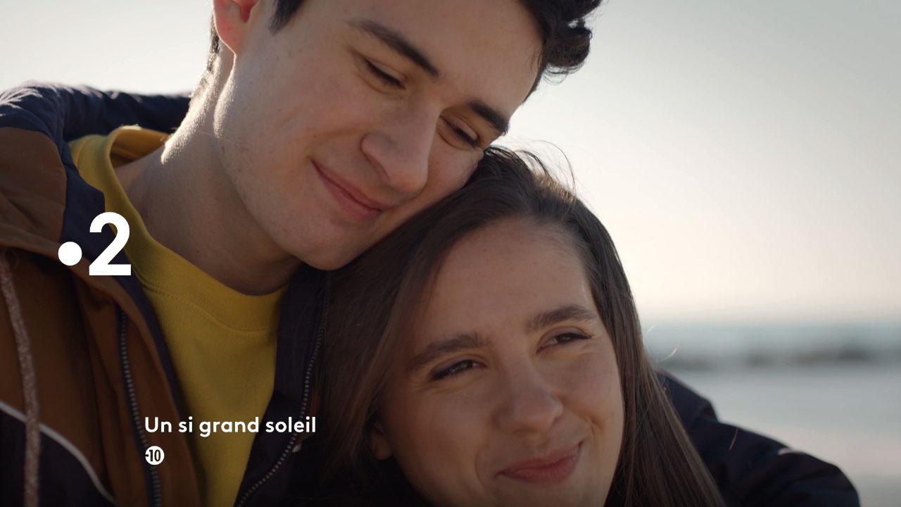 Un Si Grand Soleil : la bande-annonce des épisodes du 22 au 26 avril 2019