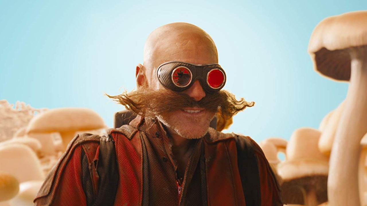 Sonic le film, Crawl d'Alexandre Aja, Spider-Man: Far From Home... Les photos ciné de la semaine