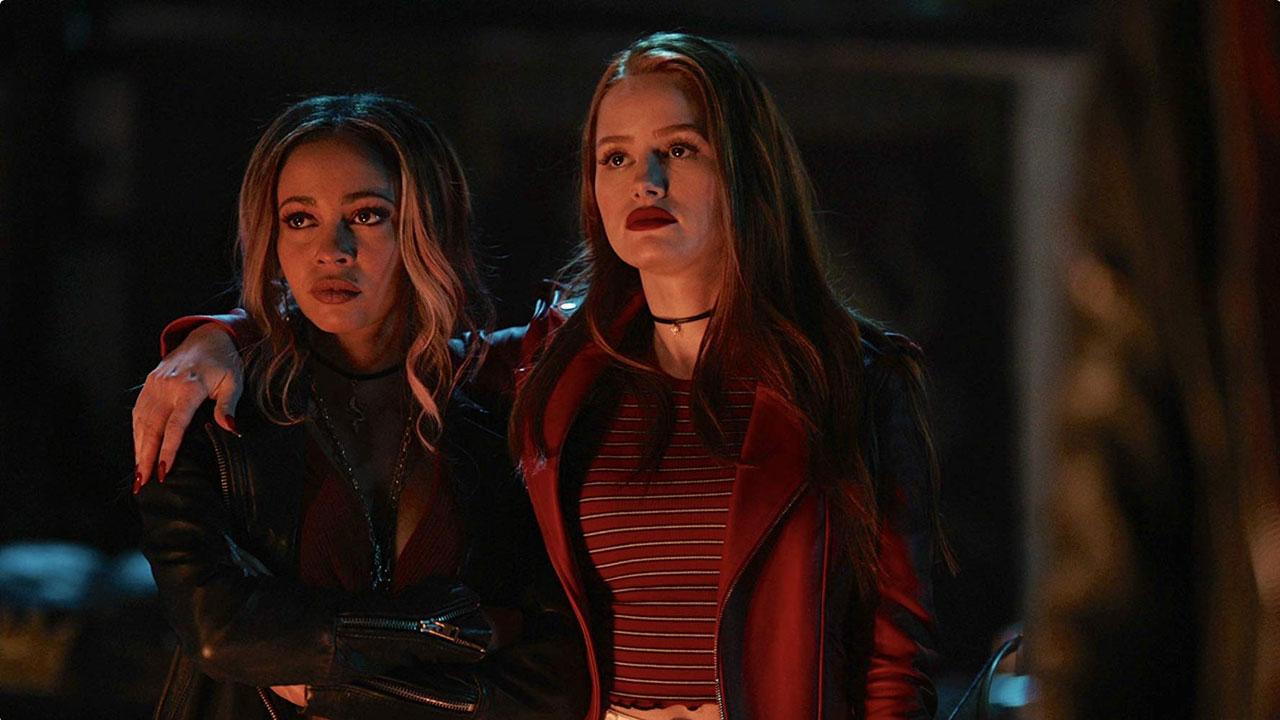 Riverdale saison 4 : le showrunner dévoile quelques pistes sur la suite de la série