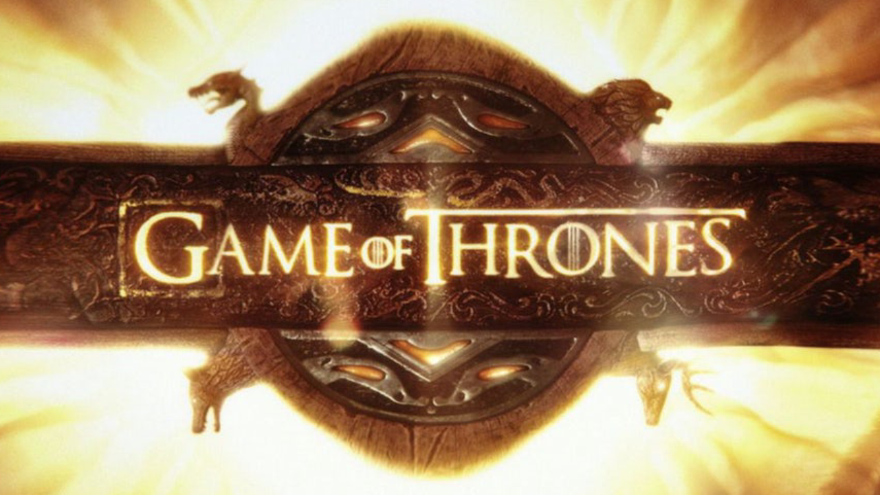 Game of Thrones : toutes les morts de la saison 8 [SPOILERS]