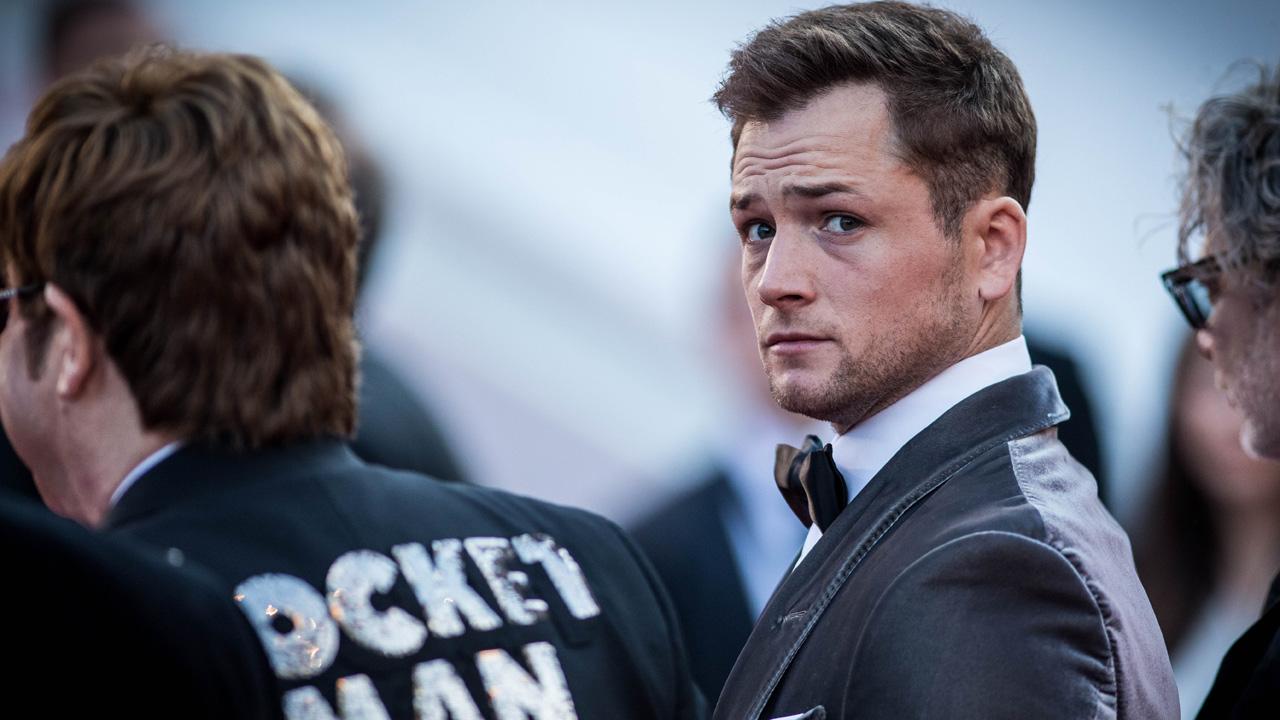 Cannes 2019 - Jour 3 : le retour de la Carioca, le nouveau Ken Loach, le phénomène Rocketman... [PODCAST]